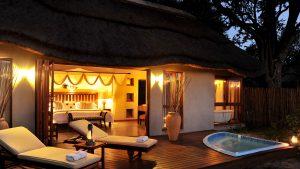 Lodge Review – Imbali River Lodge, Zali Safaris